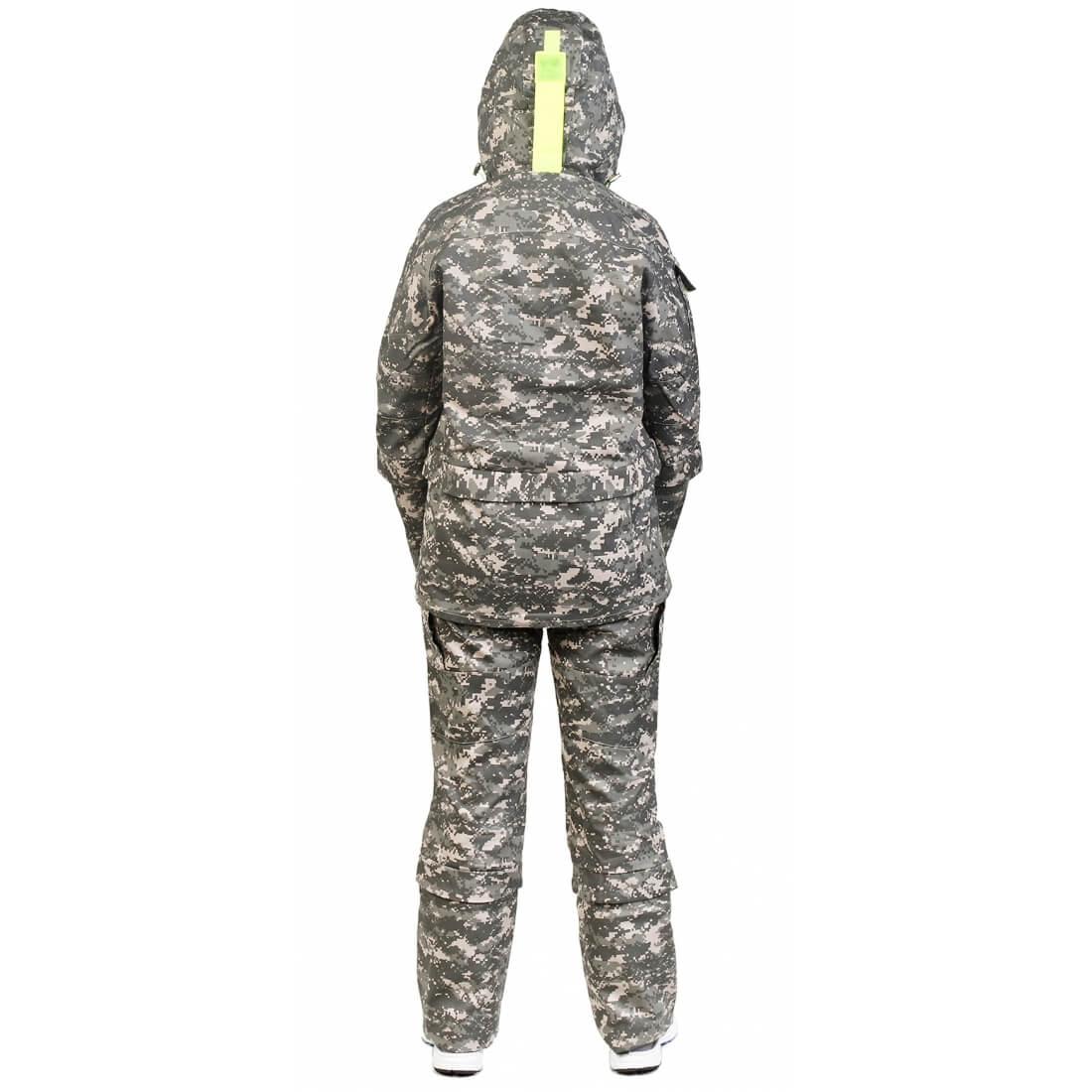 Детский противоэнцефалитный костюм Биостоп® для старшеклассников
