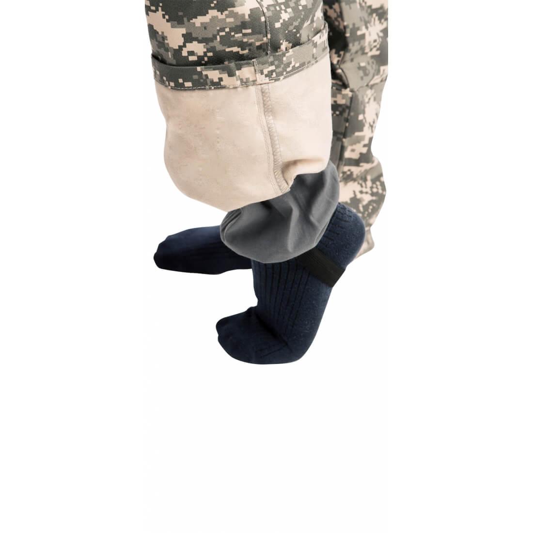 Детский противоэнцефалитный костюм Биостоп® для младшеклассников