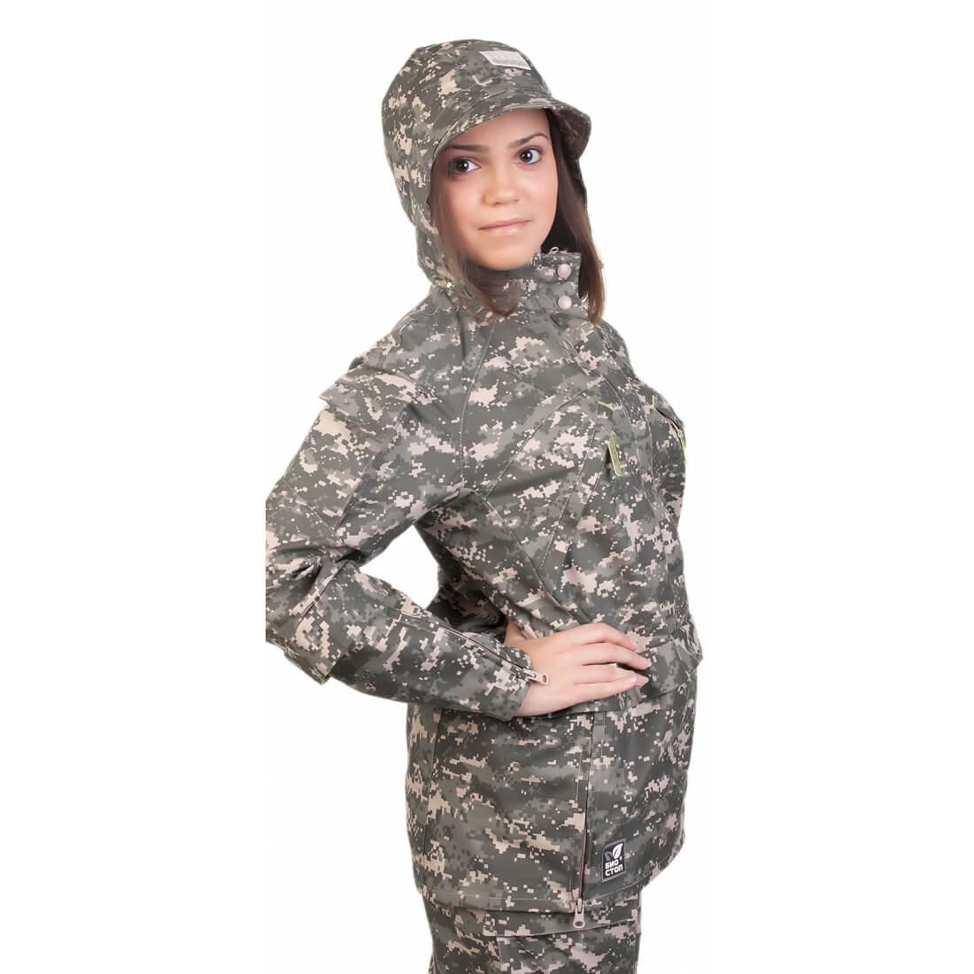 Детский костюм Биостоп® для старшеклассников