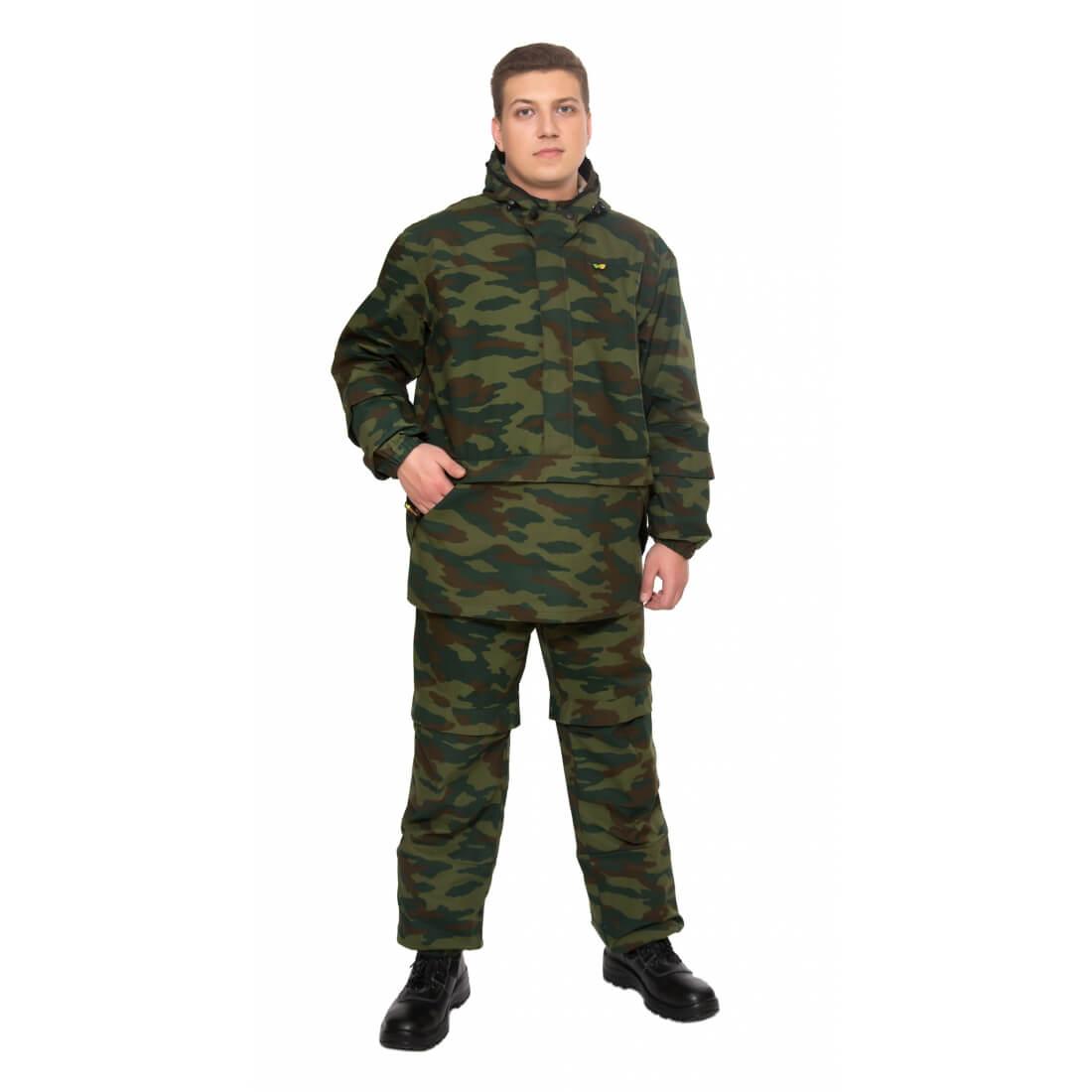 Мужской костюм Биостоп® Лайт