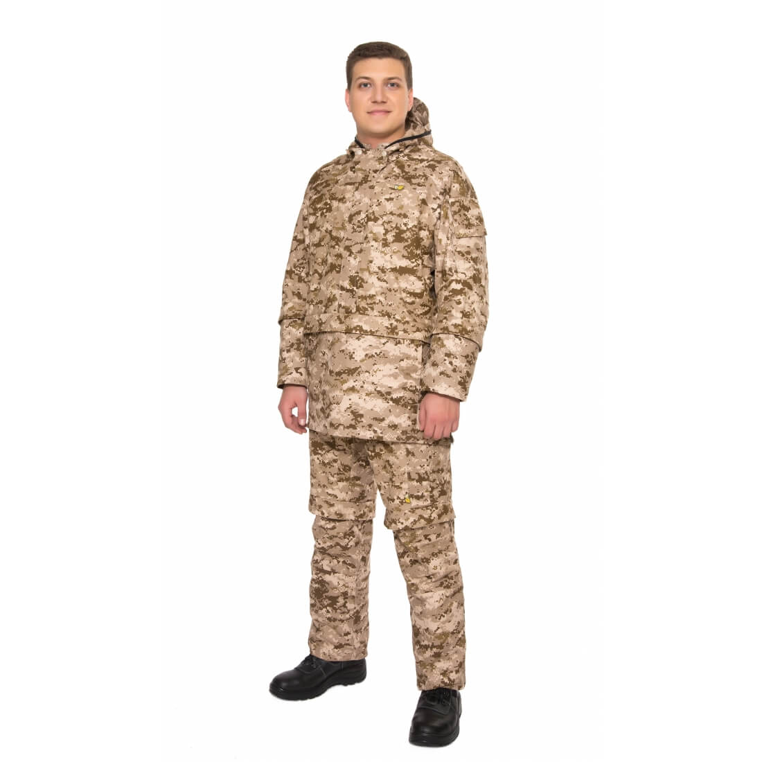 Мужской костюм Биостоп® Оптимум