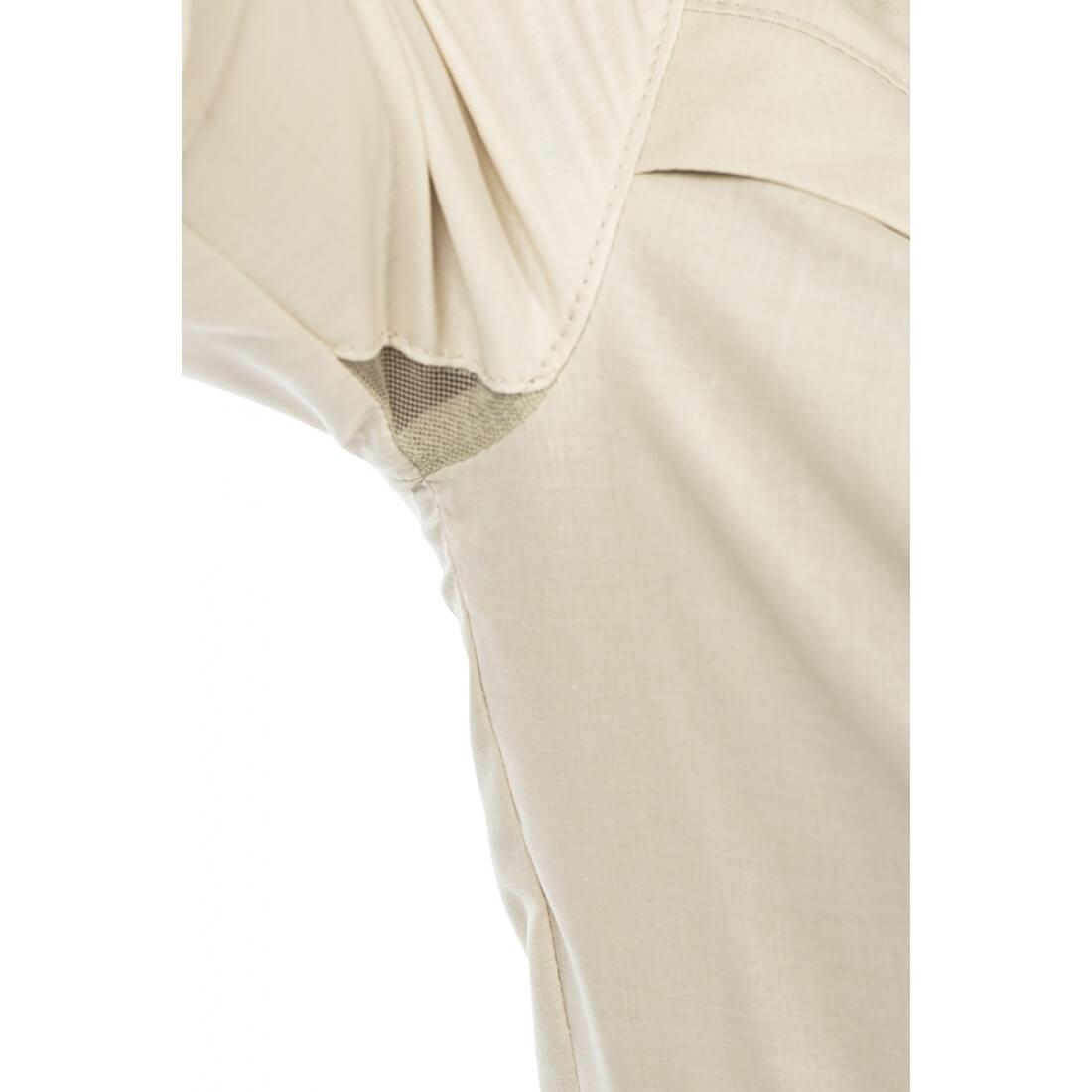 Женская блузка Биостоп® Комфорт